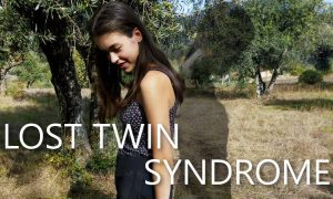 Lost Twin Syndrome: surviving on your own